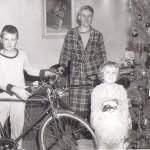Christmas 1959(?)