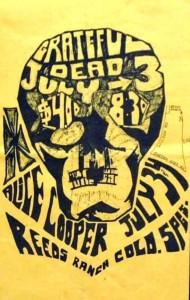 1969-07-03 [Show Advert]