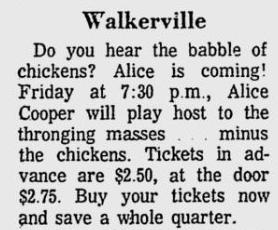 1970-03-13-news