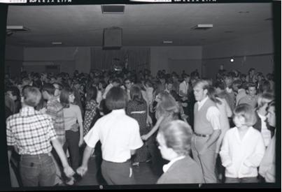 65vip dancing