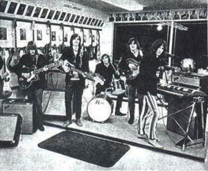 68azmusic