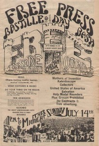 68freepressfullbastille day bash 68