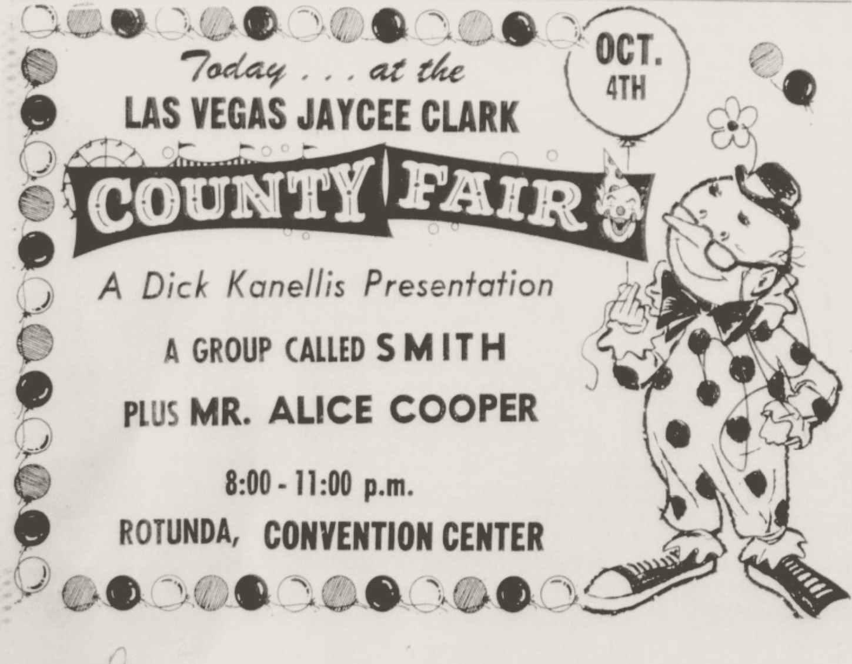 69-10-04 Las Vegas Sun