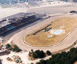 69 roosevelt raceway a