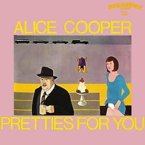 69Alice_Cooper_-_Pretties_for_You