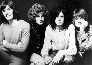 69janLed-Zeppelin-1969
