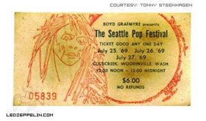 69seattlepopfest69_ticket