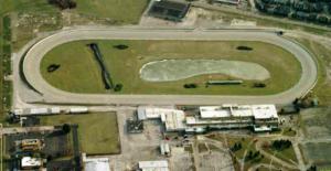 69toledoparkraceway