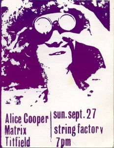 70-09-27-Poster_002