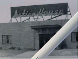 70actionhouse-ny-
