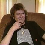 Glen -  '97