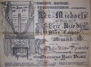 Eric-Burdon-Alice-Cooper-LG-Pasadena-Concert-Poster-Type-Ad