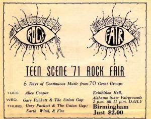 1971-06-19 [Show Advert]