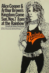 1971-11-07-Poster