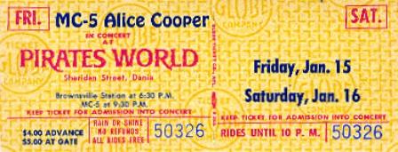 71-01-15-Ticket_002
