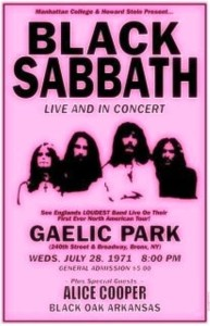 71-box-office-concert-poster-new-york-alice-