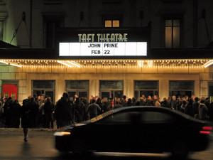 71 cincy-taft-theatre