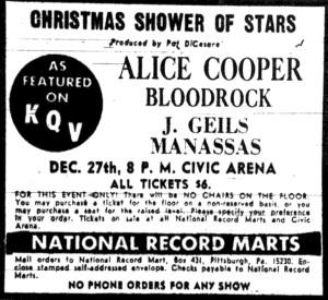 71AD_12-1971-alice_cooper