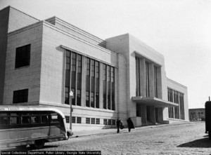 71AtlantaMunicipalAuditorium