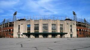 71Bush_Stadium_Indianapolis