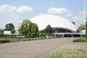 71Jahrhunderthalle_Frankfurt