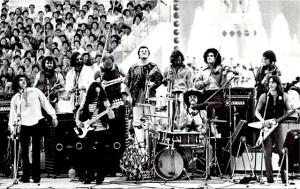 71LightHouse Band