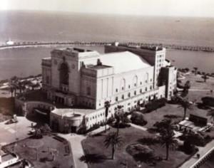 71Municipal-Auditorium-300x237