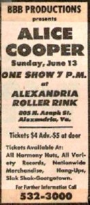71alice-cooper-advertisement-for-alexandria-roller