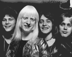 71edgar winter