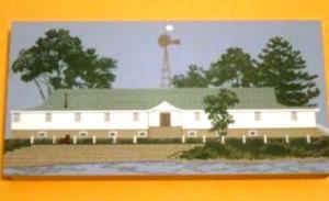 71greenmill gardens