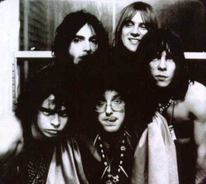 71mc5-band-photo