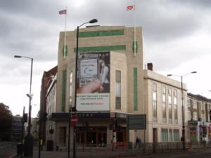 71nov7Rainbow_theatre_london
