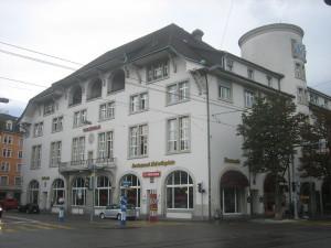 71oct-VolkshausZuerich