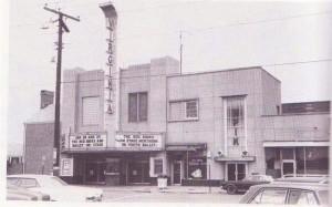 71virginatheater