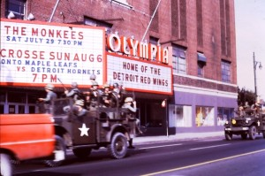 MONKEES-Detroit-Olympia-Concert-Canceled-1967-1024x682