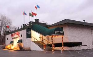 valleydale-ballroom