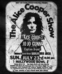 1972-07-23 [Show Advert]
