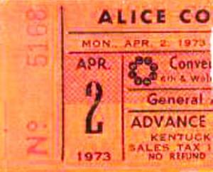 1973-04-02-Ticket