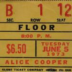 1973-06-05-Ticket