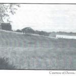 71 pontiac barns
