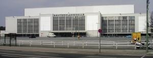 72Deutschlandhalle berlin
