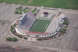 72Sam_Boyd_Stadium_from_the_air_July_2014
