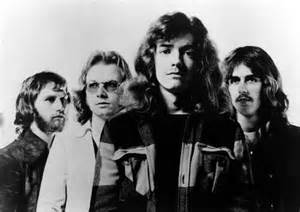 72aug wishboneash
