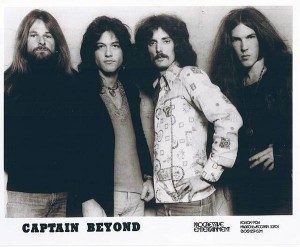 72captainbeyond