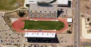 72cessna stadium wichita univ