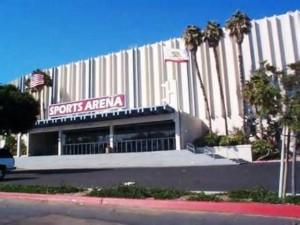 72sandiego sports arena