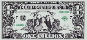 73Alice Cooper Billion Bill