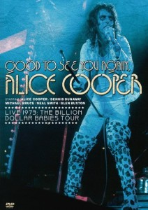 73Alice_cooper_-_good_to_see_you_again