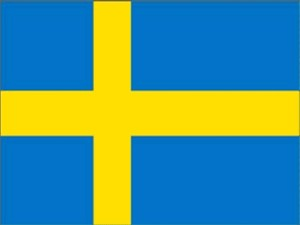 cheap-calling-to-sweden-flag