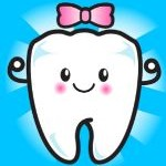 happy-tooth-clip-art-9ira7m96t